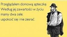hahaha prawda ;D
