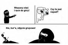 haha udaneee ;)