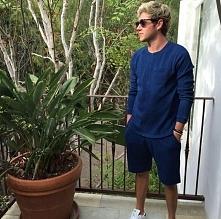 Niall Perfekcja Horan <3..