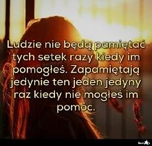 Prawdziwe :)