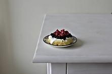 serniczek śniadaniowy -> kliknij w zdjęcie po przepis