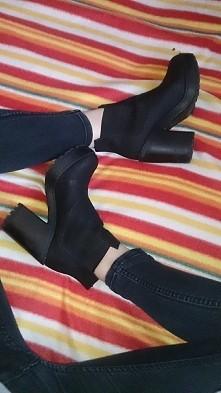 sprzedam buty :)