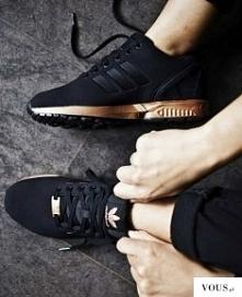 Adidas ZX Flux Shoes S78977 :) gdzie kupić?  kliknij w zdjęcie * VOUS.pl