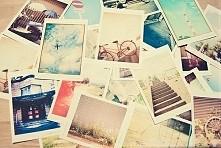photo...