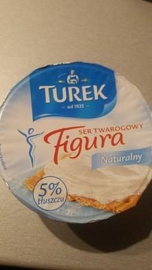 dla tych co na redukcji. alternatywa dla smietany,majonezu i masla przede wszystkim.