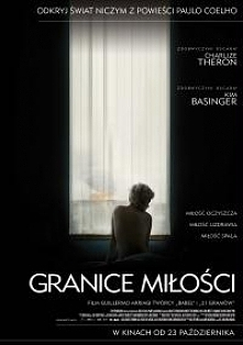 """""""Granice miłości"""" opowiadają właściwie historie dwóch kobiet - matki i córki. W retrospektywie poznajemy Ginę (Kim Basinger). Pozornie jest ona szczęśliwą małżonką i m..."""