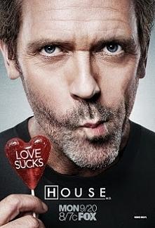 House <3