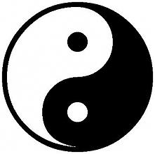 Istnieje ogromna różnica pomiędzy chińskim a zachodnim systemem astrologiczny...