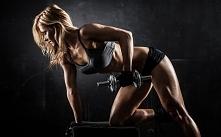 Cześć Dziewczyny! Właśnie zasuwam na siłownię. Dzisiaj robię kardio, plecy i pośladki. Oczywiście na koniec porządne rozciąganko! Nie zapominajcie o tym! :) Powodzenia życzę Wam...