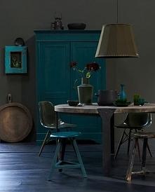Niech jesienne wnętrze w Twoim domu ożywią charakterystyczne dodatki - dodatk...