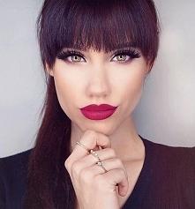 makijaż !