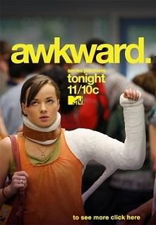 Inna / Awkward