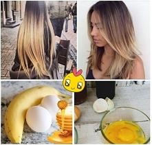 DOMOWY SPECYFIK na porost włosów!!! SOS dla RZADKIEJ CZUPRYNY! Jak w domowy sposób przyspieszyć wzrost włosów? Receptura tego preparatu na porost włosów jest w 100% naturalna. B...