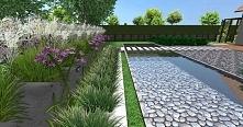 Zielone Impresje Studio Architektury Krajobrazu - PROJEKTOWANIE OGRODÓW -