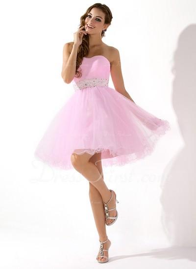 hej kochane :) poszukuje takiej sukienki + butów koturny, w tym problem ze rozmiar 35 a sukienki 34/36