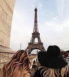 Paris <3