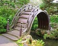 nietypowy most.