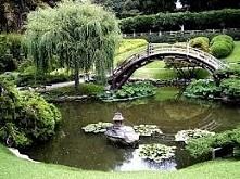super ogród.