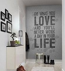 motto na życie