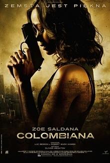 Colombiana..