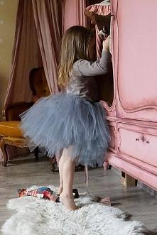 cudna spódniczka :)