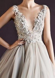góra sukienki...boska!