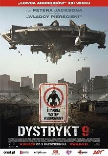 Dystrykt 9 (2009)