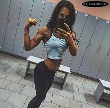 ale biceps :3