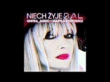 lubie ten remix ;) Maryla Rodowicz- Niech Żyje Bal