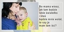 Kochani, chciałabym prosić Was o pomoc.Chodzi o życie pewnego małego człowieczka- Emila. Emil ma poważną wadę serca i tylko 5 lat. Trwa zbiórka na operację na którą będzie musia...