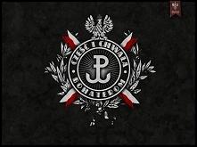 Oni walczyli i ginęli nie tylko dla swych bliskich, ale dla Polski i dla nas,...