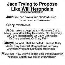 Problemy Jace'a