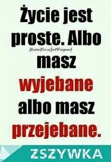 Takie true ;d