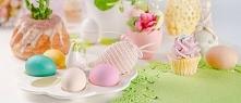 już za 7 dni Wielkanoc ♥