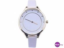 Piękny klasyczny zegarek <  Ten i wiele innych modeli dostępnych po klikni...