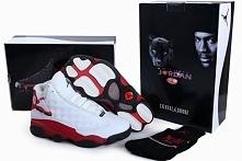 Air Jordan 13 Original (OG)...