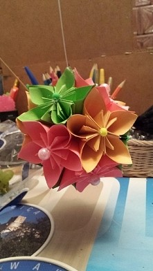 kula kwiat :D