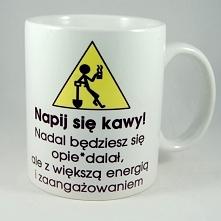 do zamówienia na nadruko.pl