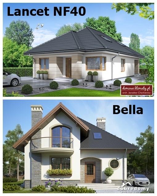 Hej kochani ! Proszę pomóżcie mi wybrać ;) Który wam się bardziej podoba ?