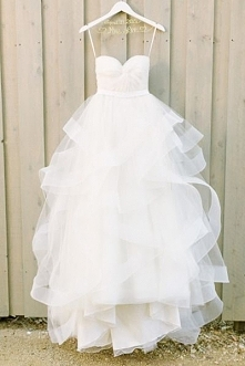 suknia moim zdaniem idelna :D
