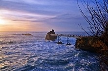 Biarritz, France