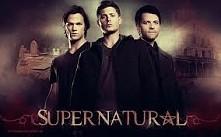 Supernatural #Nieztegoświat...