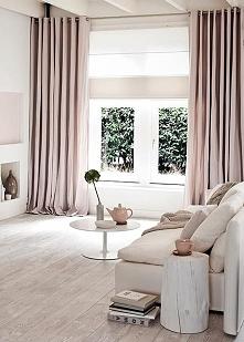 Wiosenna sypialnia, sypialnia w kolorach wiosny to na pewno biała sypialnia z...