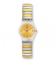 Swatch LK351A