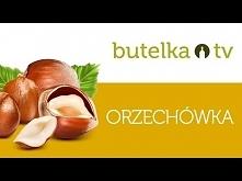 Orzechówka od Mariusza Pudz...