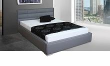 łóżko spa ;)