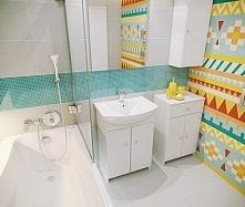 Meble łazienkowe #Vienna od...