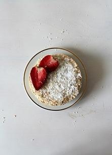 Kokosowe ciasto z fasoli -> klik w zdjęcie po przepis
