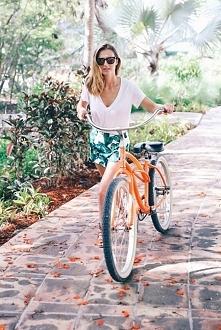 super i rower śliczny♥
