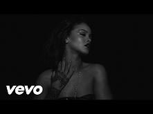 Rihanna - Kiss It Better (Explicit) NEW!!!!!!!!!!